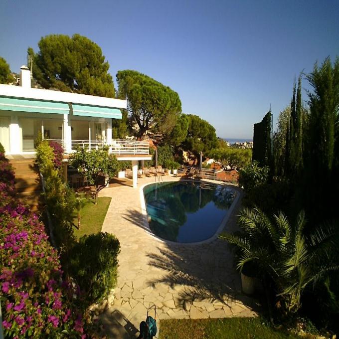 Offres de vente Villa Villefranche-sur-Mer (06230)